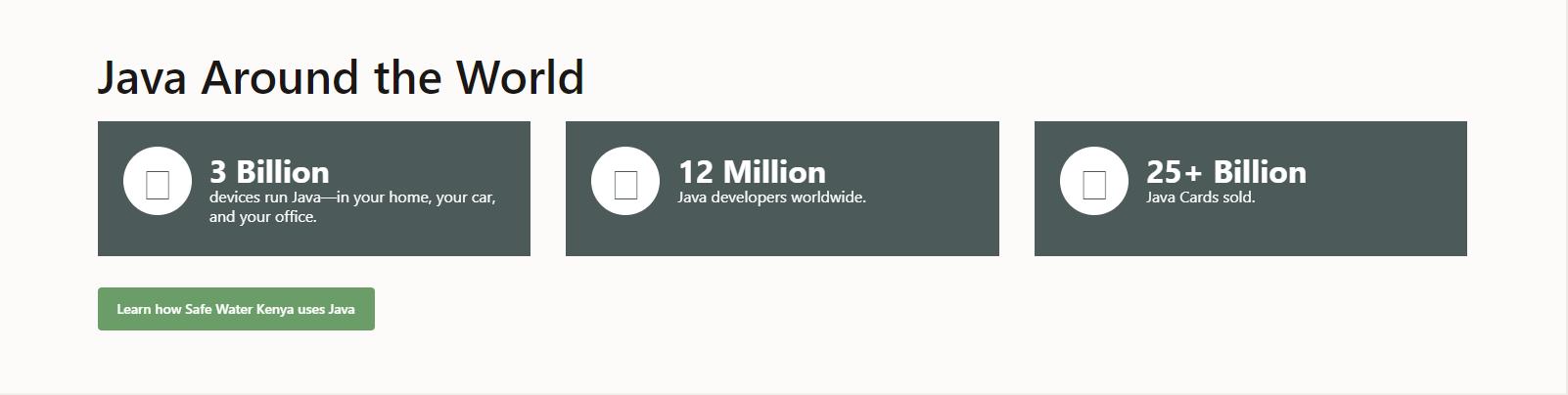 JavaWorld.png